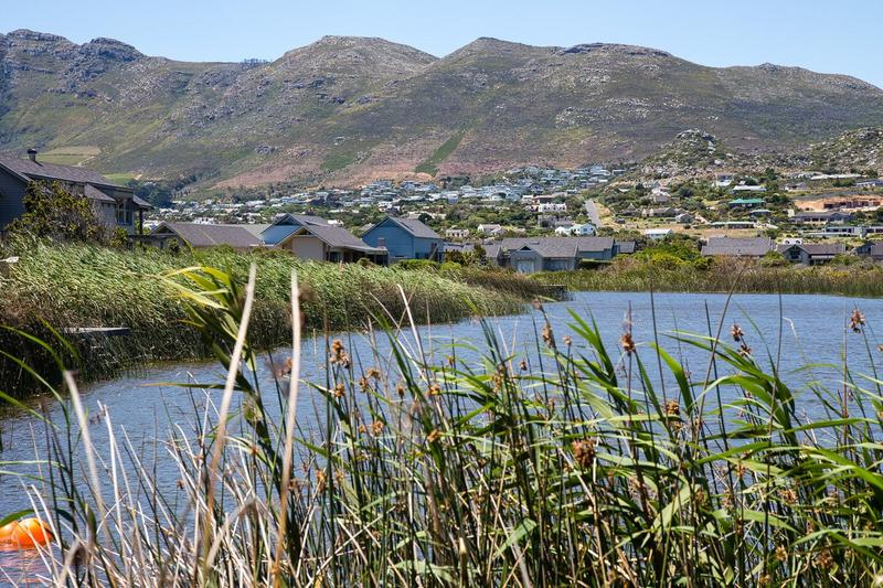 Property For Sale in Lake Michelle Security And Eco Estate, Noordhoek 11