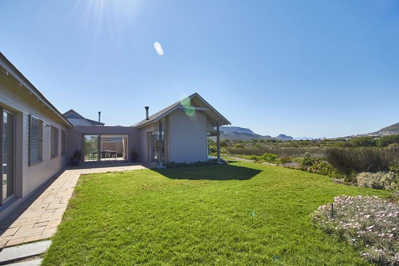 Property For Sale in Lake Michelle Security And Eco Estate, Noordhoek 40