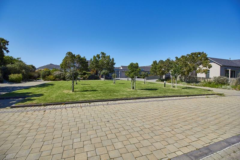 Property For Sale in Lake Michelle Security And Eco Estate, Noordhoek 42