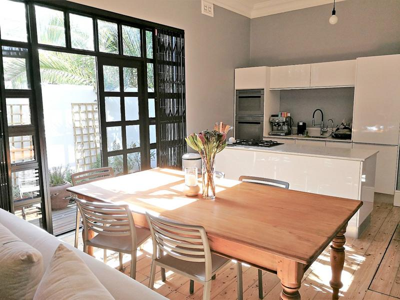Property For Rent in Observatory, Cape Town 19