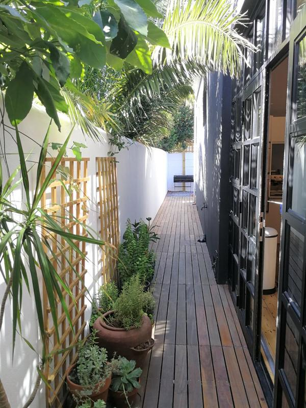 Property For Rent in Observatory, Cape Town 28