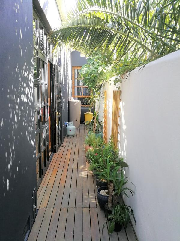 Property For Rent in Observatory, Cape Town 29
