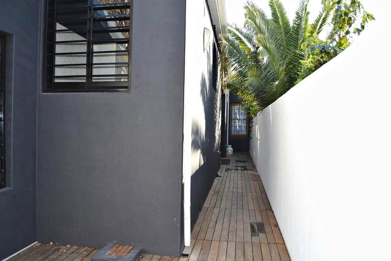 Property For Rent in Observatory, Cape Town 30