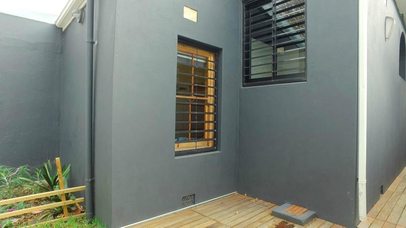 Property For Rent in Observatory, Cape Town 31