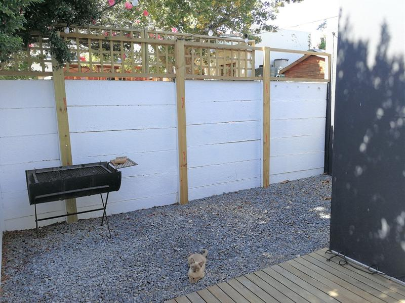 Property For Rent in Observatory, Cape Town 32
