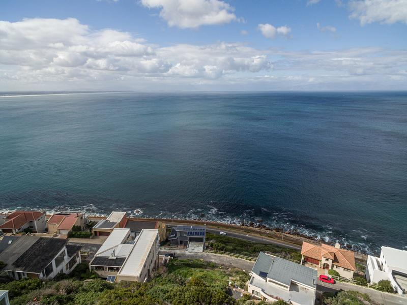 Property For Sale in Fish Hoek, Fish Hoek 6