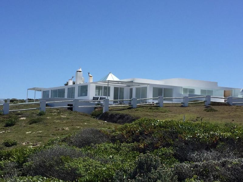 Property For Sale in Danger Point, Gansbaai 4