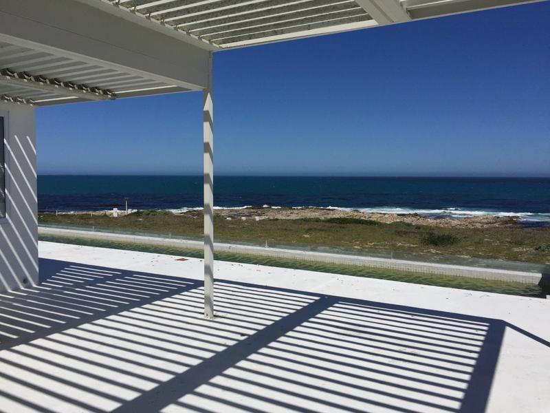 Property For Sale in Danger Point, Gansbaai 5