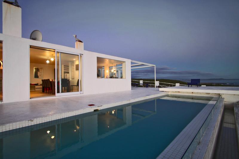 Property For Sale in Danger Point, Gansbaai 12