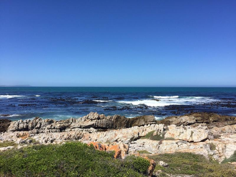 Property For Sale in Danger Point, Gansbaai 15