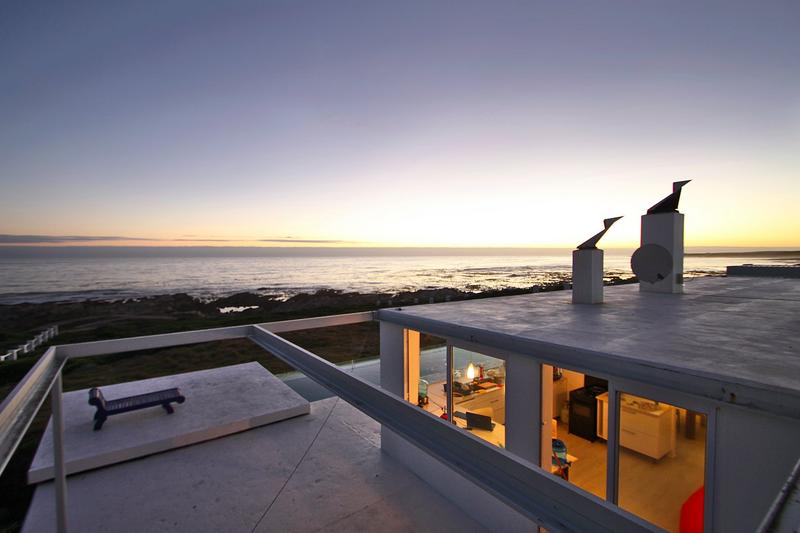 Property For Sale in Danger Point, Gansbaai 21
