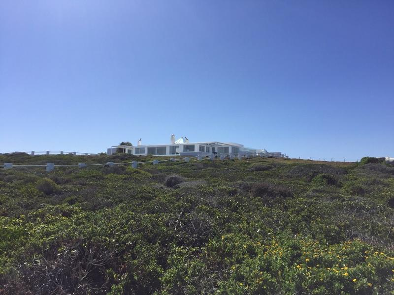 Property For Sale in Danger Point, Gansbaai 25