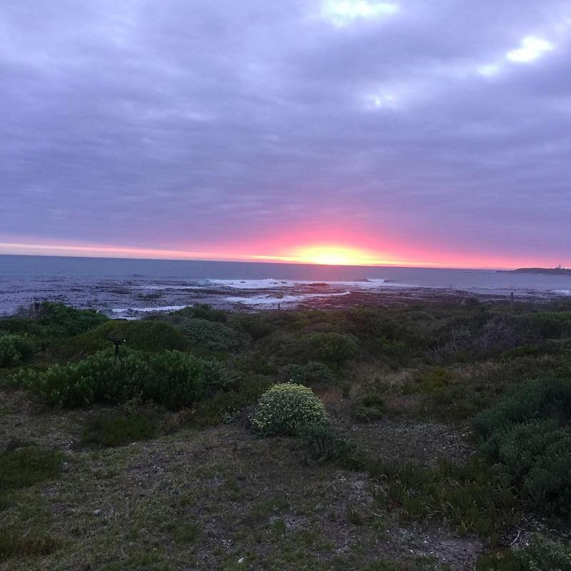 Property For Sale in Danger Point, Gansbaai 26