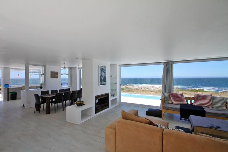 Property For Sale in Danger Point, Gansbaai 30