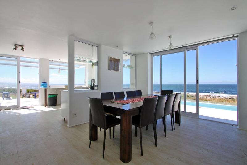 Property For Sale in Danger Point, Gansbaai 34