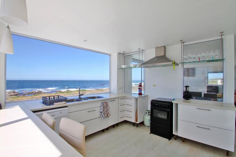 Property For Sale in Danger Point, Gansbaai 35