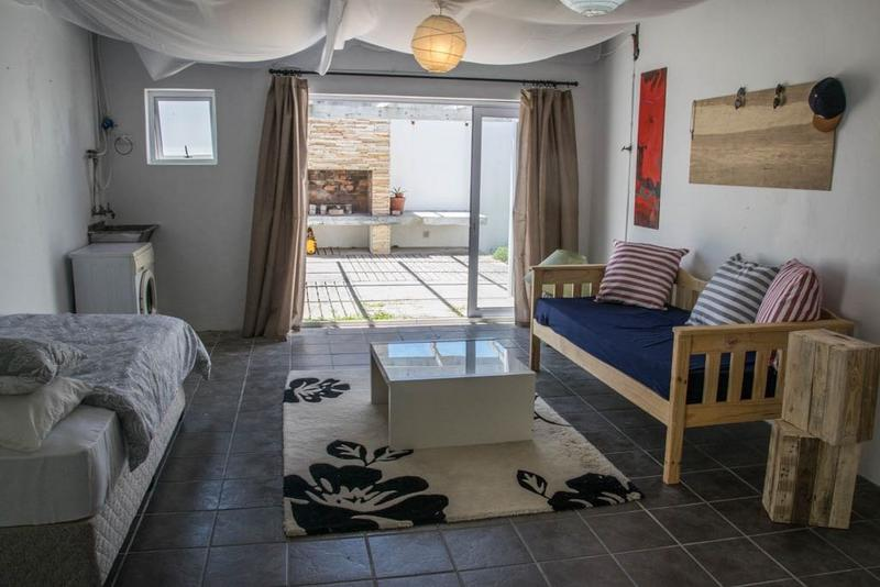 Property For Sale in Danger Point, Gansbaai 38