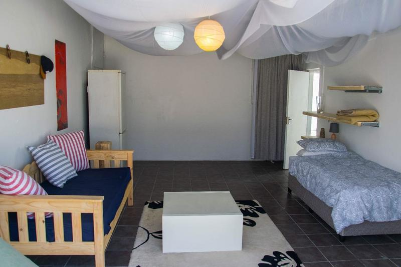 Property For Sale in Danger Point, Gansbaai 39