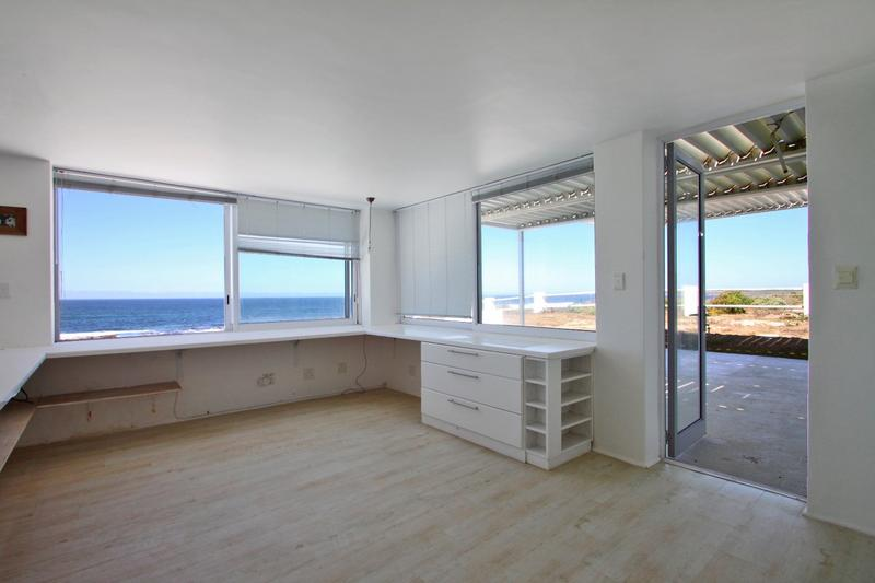 Property For Sale in Danger Point, Gansbaai 42