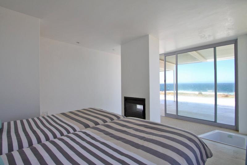 Property For Sale in Danger Point, Gansbaai 48