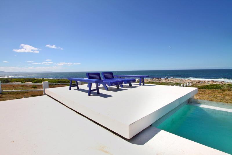 Property For Sale in Danger Point, Gansbaai 50