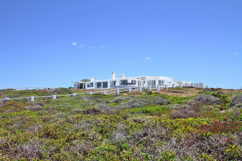 Property For Sale in Danger Point, Gansbaai 54