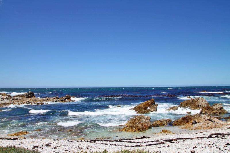 Property For Sale in Danger Point, Gansbaai 55