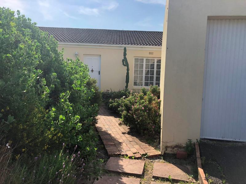 Property For Rent in San Michel, Noordhoek 16