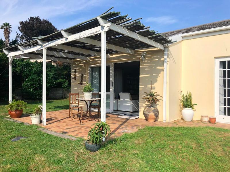 Property For Rent in San Michel, Noordhoek 17