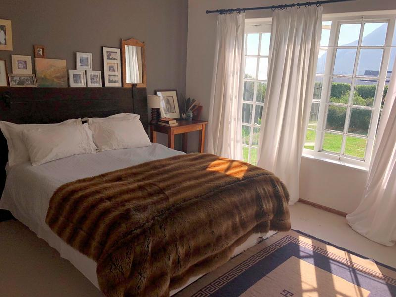 Property For Rent in San Michel, Noordhoek 26
