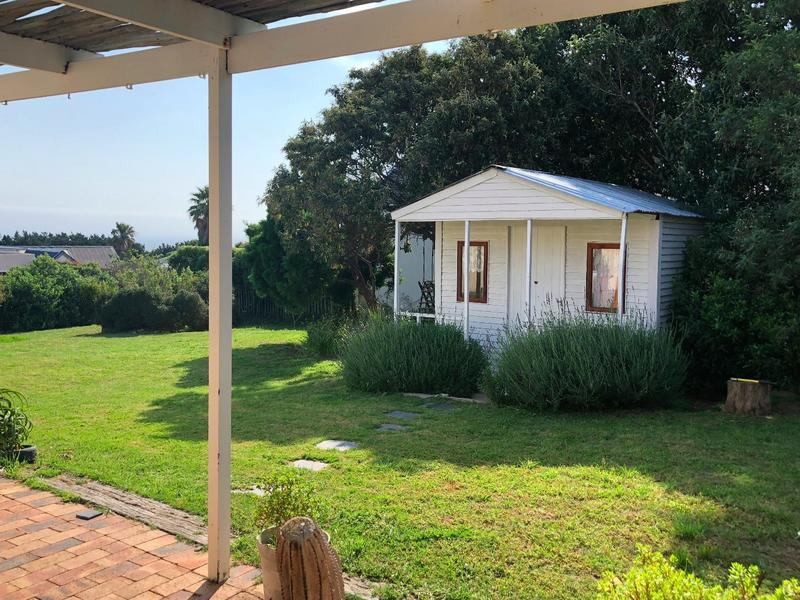 Property For Rent in San Michel, Noordhoek 33