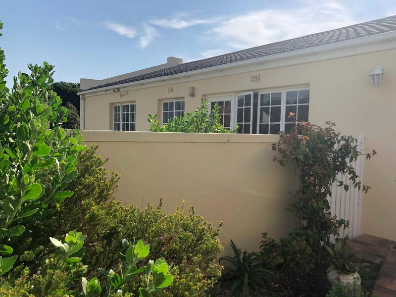 Property For Rent in San Michel, Noordhoek 34