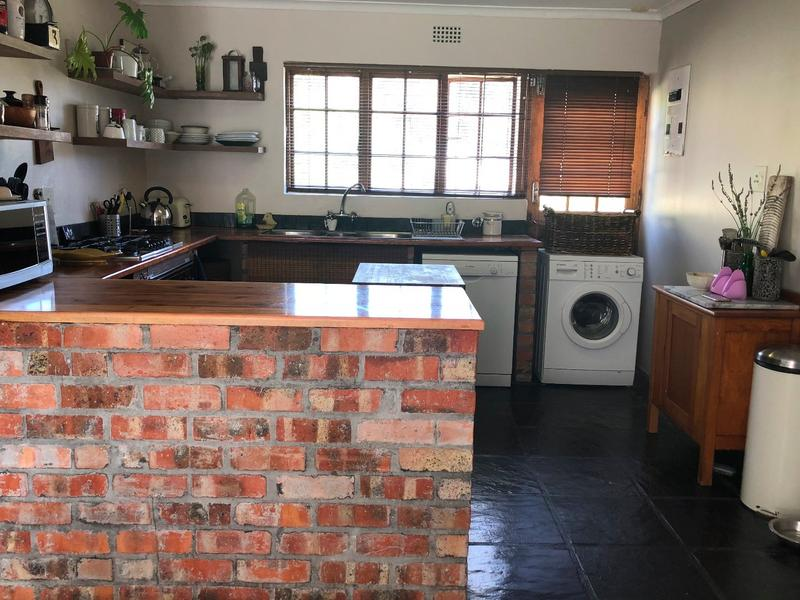 Property For Rent in San Michel, Noordhoek 38