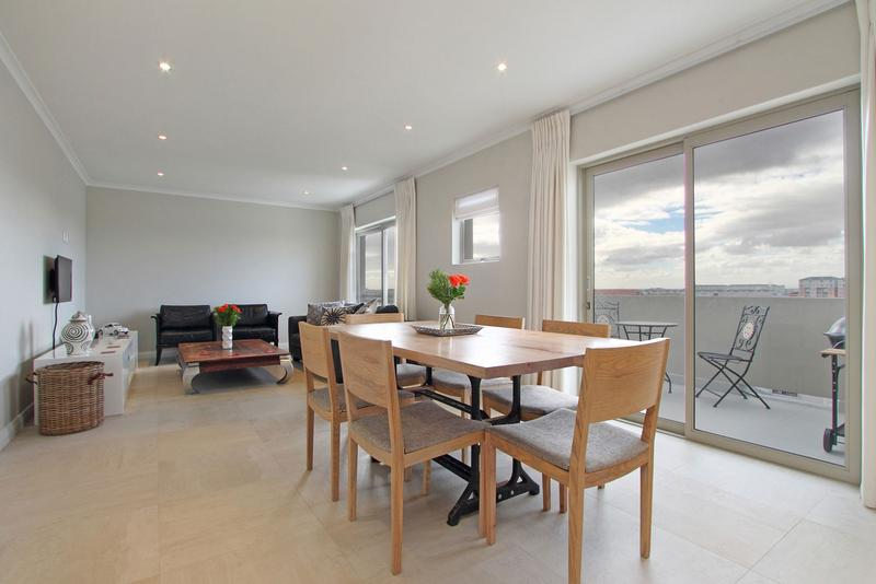 Property For Rent in Muizenberg, Cape Town 4