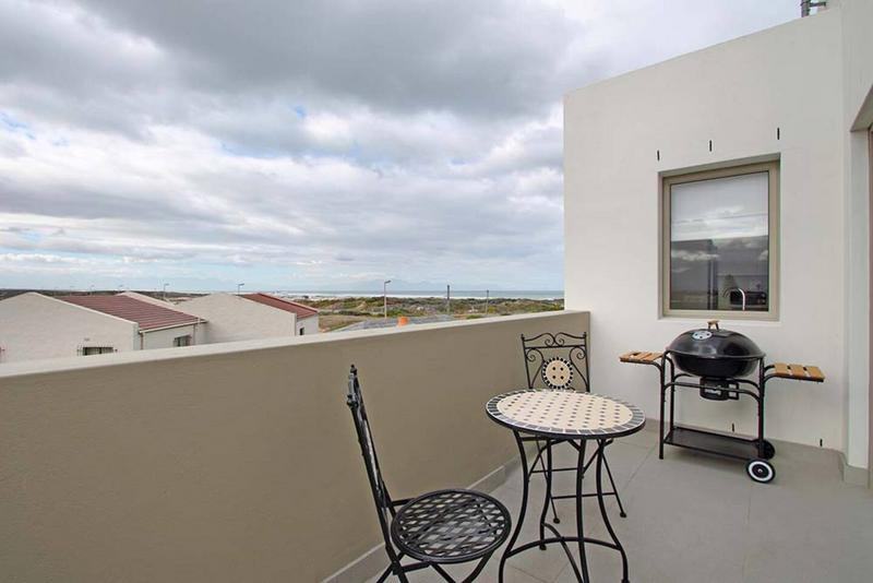 Property For Rent in Muizenberg, Cape Town 14
