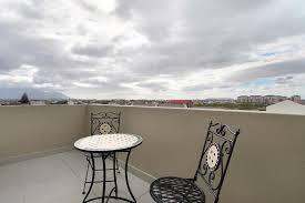 Property For Rent in Muizenberg, Cape Town 15