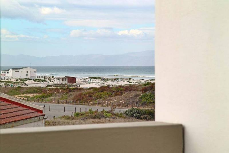 Property For Rent in Muizenberg, Cape Town 16