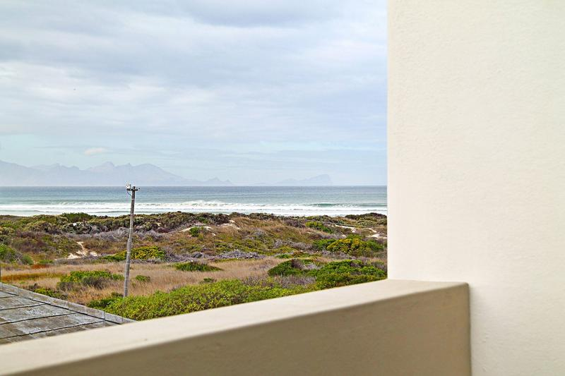 Property For Rent in Muizenberg, Cape Town 17