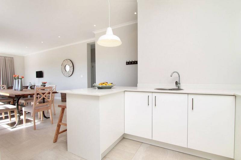 Property For Rent in Muizenberg, Cape Town 5