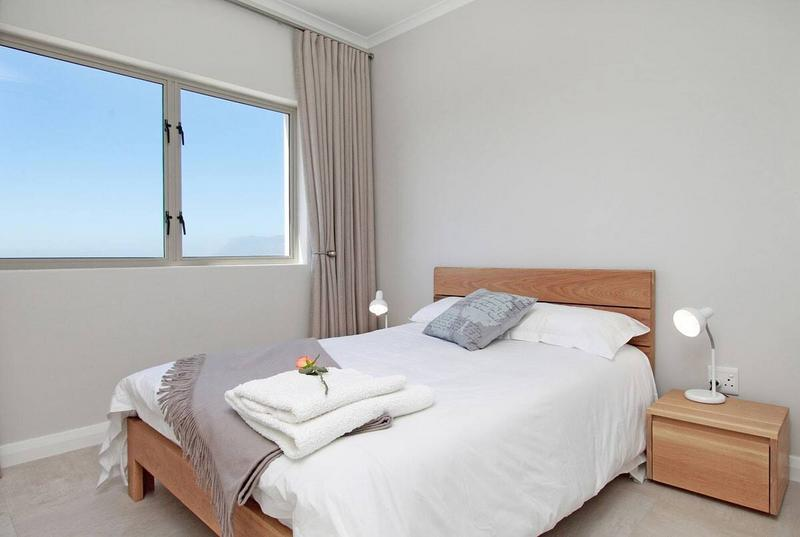 Property For Rent in Muizenberg, Cape Town 8