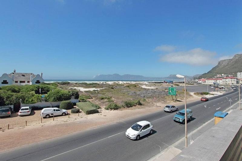 Property For Rent in Muizenberg, Cape Town 13