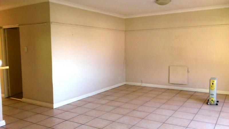 Property For Rent in Oranjezicht, Cape Town 6
