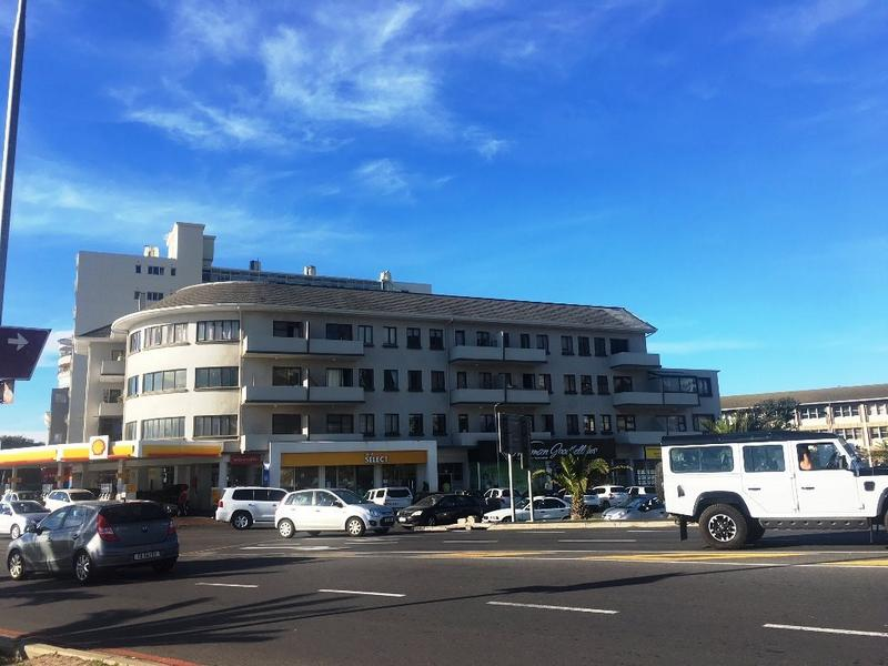 Property For Rent in Mouille Point, Cape Town 1