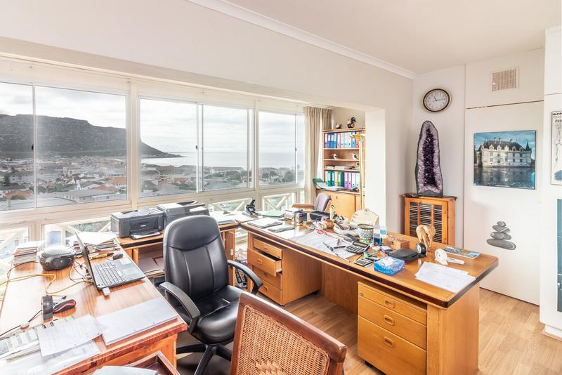 Property For Sale in Fish Hoek, Fish Hoek 10