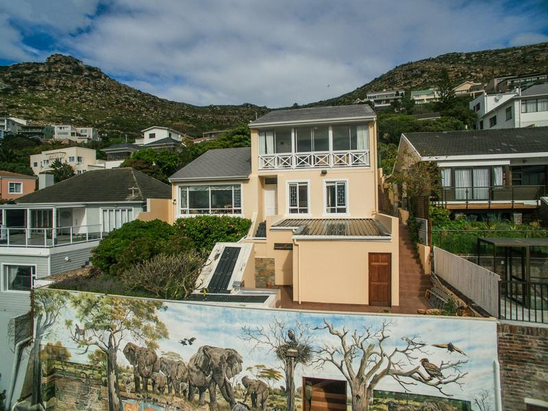 Property For Sale in Fish Hoek, Fish Hoek 16