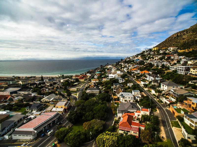 Property For Sale in Fish Hoek, Fish Hoek 19
