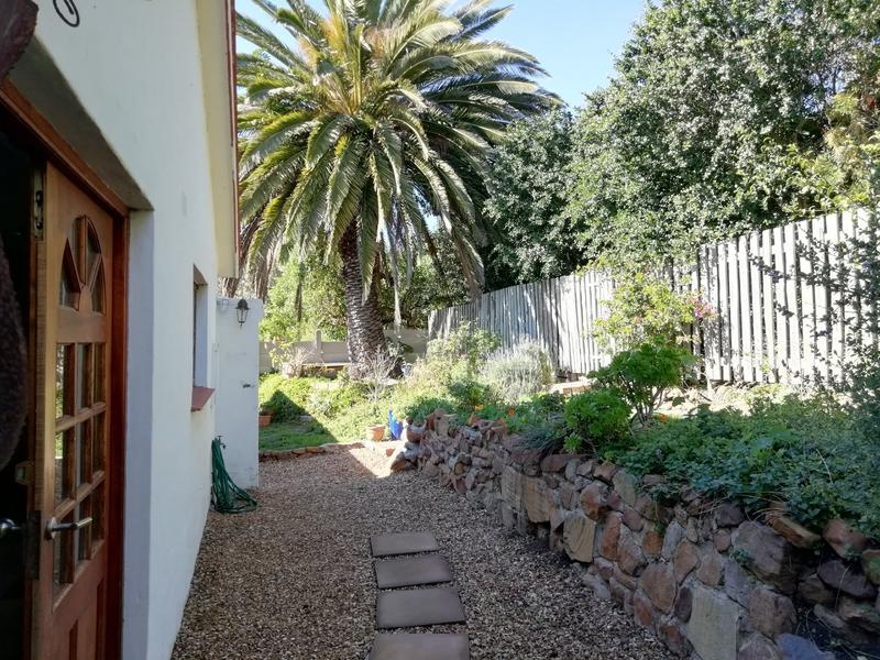 Property For Rent in Fish Hoek Central, Fish Hoek 2