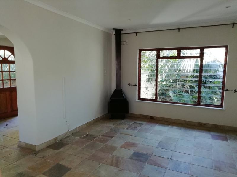 Property For Rent in Fish Hoek Central, Fish Hoek 3