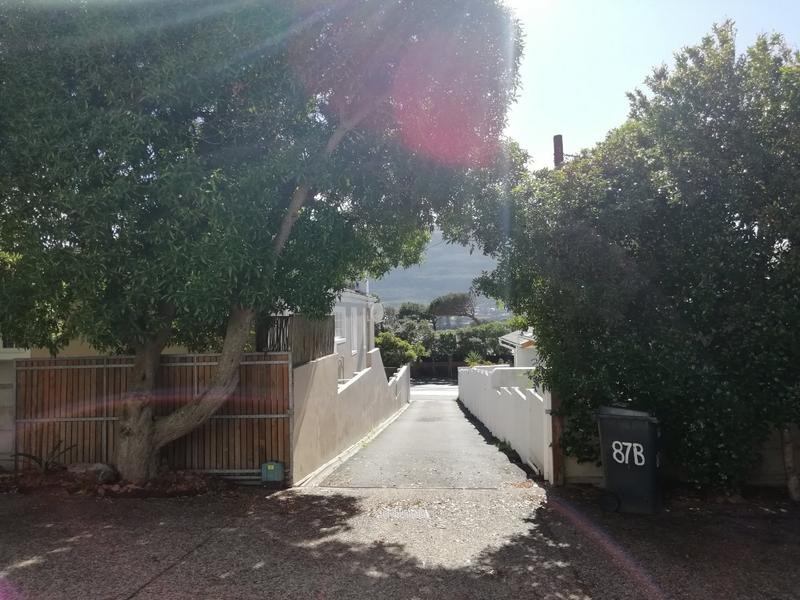 Property For Rent in Fish Hoek Central, Fish Hoek 4