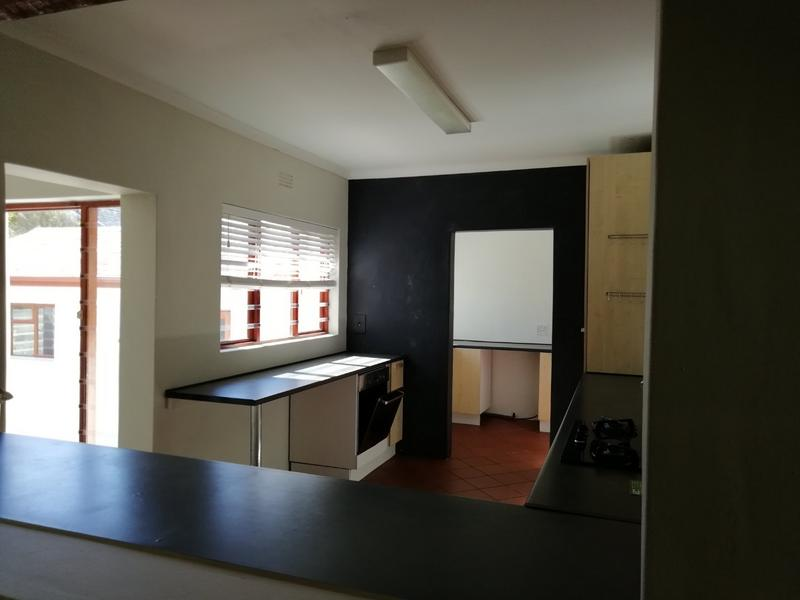 Property For Rent in Fish Hoek Central, Fish Hoek 5